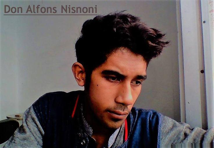Don Alfons Nisnoni Profile Picture on FB