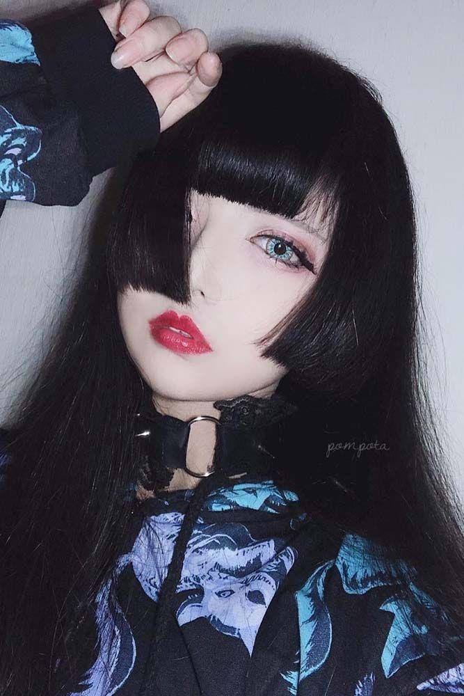 Pin On Beautiful Dolls