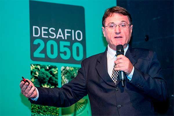 Políticas Públicas e Segurança Alimentar - Prof. Walter Belik