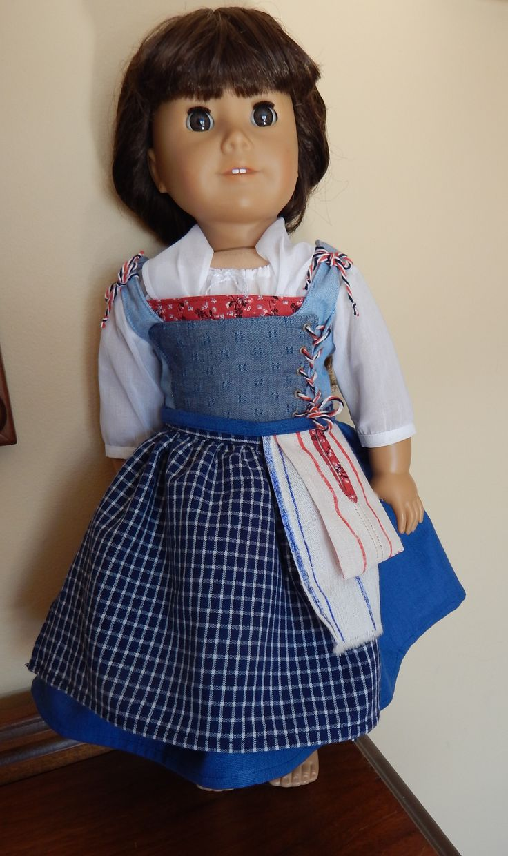13 best American girl costumes images on Pinterest