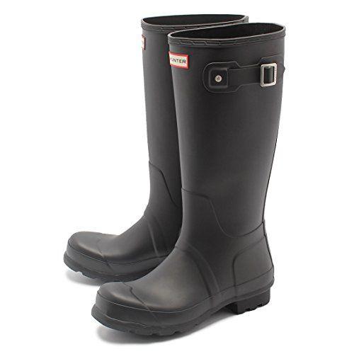 (ハンター)HUNTER オリジナル トール ブーツ メンズ 01.ブラック UK6.0(25cm) [並行輸入品] HUNTER(ハンター) http://www.amazon.co.jp/dp/B00PU4DXGE/ref=cm_sw_r_pi_dp_GF.Jvb159CN83