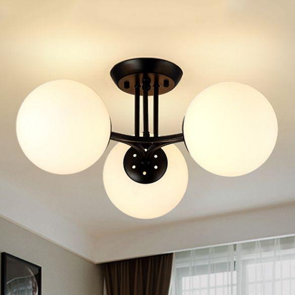 Doraimi 5 Light Chandelier Lighting Traditional Ceiling L Https Www Amazon Com Dp B07cyw6h9h Living Room Sets Furniture Ceiling Lights Chandelier Lighting