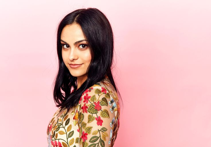 3840x2683 camila mendes 4k screensavers backgrounds