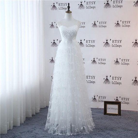 12 Remarkable Modest Wedding Dresses Alta Moda Ideas Lace