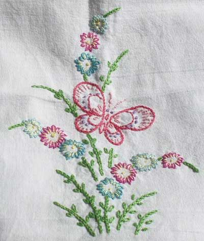 Easy Embroidery Patterns Www Picturesso Com
