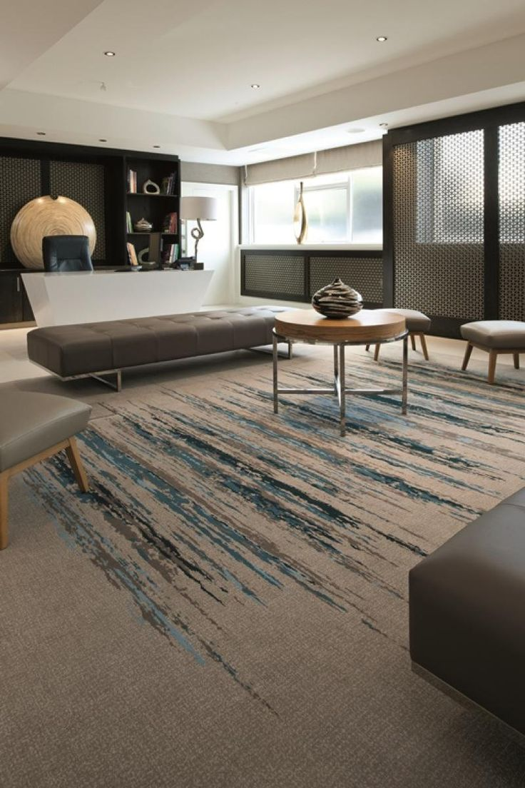 Renovation considerations: choosing the best carpet for your home #interiordesign #tips | KUKUN http://mykukun.com
