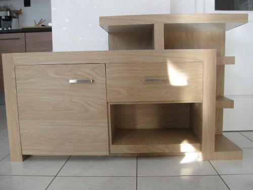 Best 142 Meubles en carton images on Pinterest Cardboard furniture