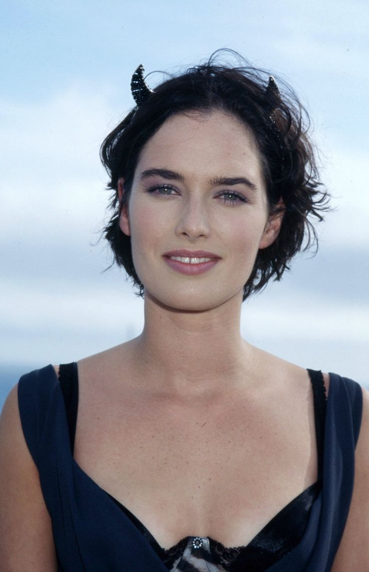 Lena Headey nude (26 fotos), fotos Feet, YouTube, braless 2019