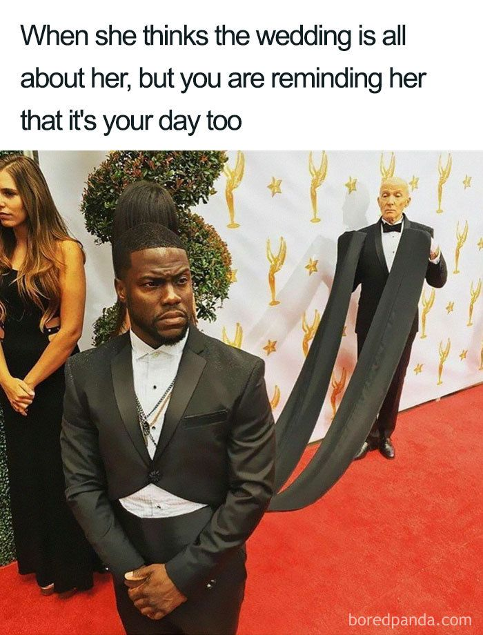 Funny Wedding Memes Wedding Day Meme Wedding Meme Wedding Humor