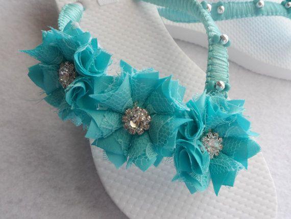 https://www.etsy.com/de/listing/122641137/bridal-aqua-blue-flip-flops-shabby?ref=related-0