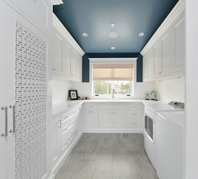 362 Best Laundry Rooms Images On Pinterest Foyers Mud