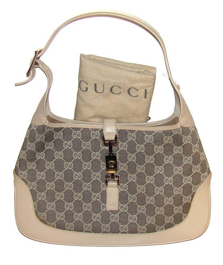 17 Best images about Gucci purses on Pinterest