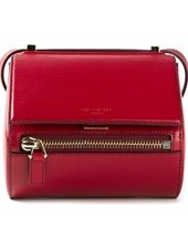 Givenchy - shoulder bag