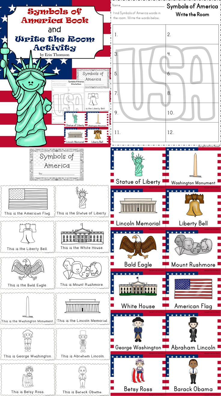 best american newspaper writing activities