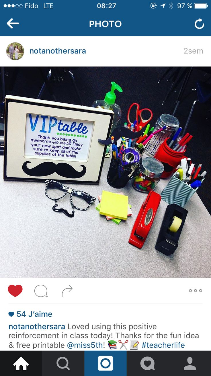 Classroom Vip Ideas : Images about classroom management organization on
