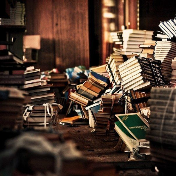 40 самых лучших книг для саморазвития скачать