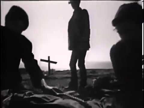 Young Hannah, Queen of the Vampires (1973) La tumba de la isla maldita (1973) https://www.youtube.com/watch?v=3F6NmqlLyqc     a.k.a. Young Hannah, Queen of the Vampires (1973) Horror, Horror [USA:PG, 1 h 21 min] Andrew Prine, Patty Shepard, Mark Damon, Ihsan Gedik Directors: Ray Danton, Julio Salvador Writers: Ricardo Ferrer, Ricardo Ferrer, Lois Gibson, Julio Salvador IMDb user rating: ★★★★☆☆☆☆☆☆ 4.0/10 (356 votes)