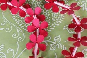 collier-fleur-paille