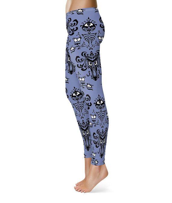 Disney Finds - Fun Disney leggings & tops