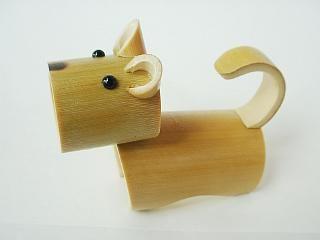 225 Best Craft Bambu Images On Pinterest Bamboo Lamps Bamboo