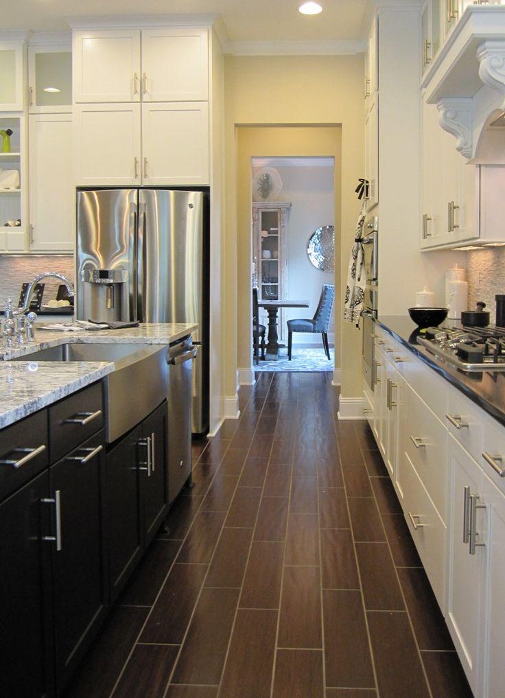 12 besten Ideas for the House Bilder auf Pinterest | Küchen design ...