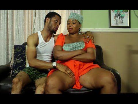 Advise you Xxx pono ghallywood movie Nigeria