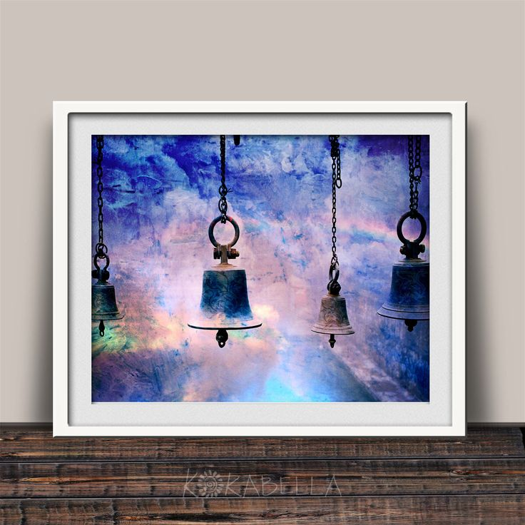 Let Freedom Ring! https://www.etsy.com/listing/259709102/let-freedom-ring-photographic-art
