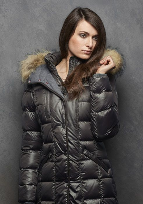 17 Best images about MILESTONE Women Collection A/W 2014 ...