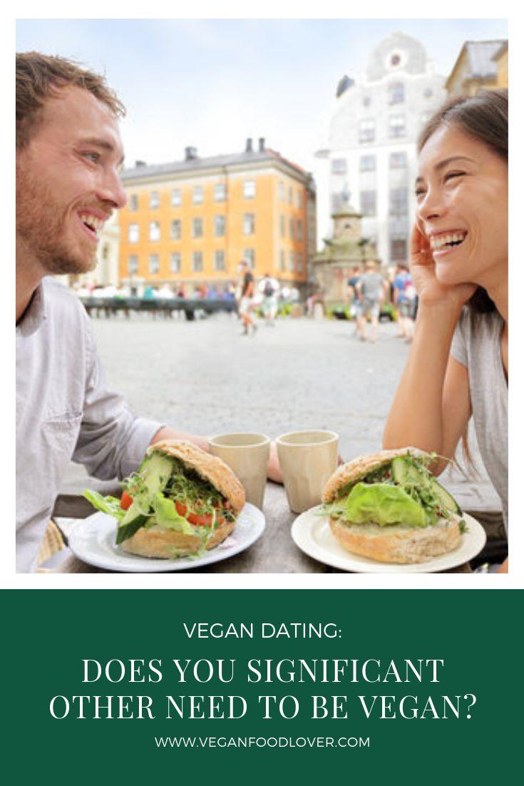 fantasia dating 2015