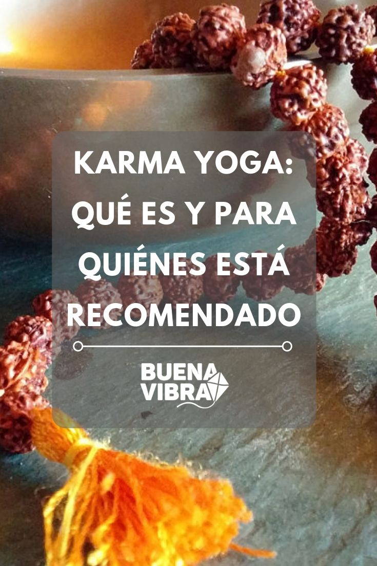 Todo lo que tenés que saber sobre el Karma Yoga. Karma, Qigong, Yoga Meditation, Zen, Poses, Interior, Types Of Yoga, Yoga At Home, Positive Vibes