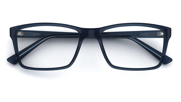 Specsavers glasses - CALLOWAY