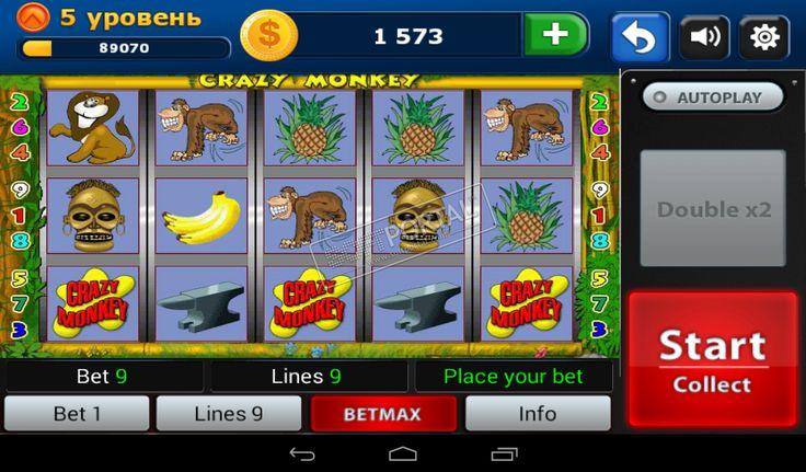 Отзывы про казино отзывы про казино онлайн, отзывы про казино вулкан, отзывы про казино рояль, отзывы про казино игри, отзывы про казино ефбет, отзывы про казино играть, отзывы про казино бесплатно, отзывы про казино смотреть, отзывы про казино фильм, отзывы про казино рулетка, отзывы про казино клубника, отзывы про казино х