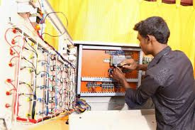 Online registration for automation Training,PLC Training,SCADA Training, ,Bosch Training,Instrumentation Training,Electrical Training,Embedded System Training. Call.. +91 8129981111