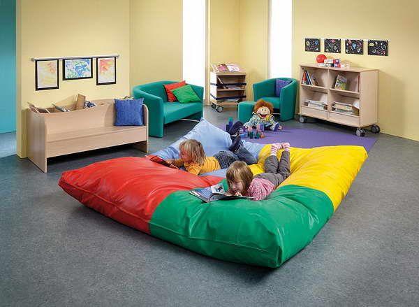 Best 25+ Giant floor pillows ideas on Pinterest | Giant ...