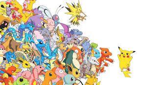 Mejores Pokemon Competitivos - http://www.produccionescallejeras.es/uncategorized/mejores-pokemon-competitivos/