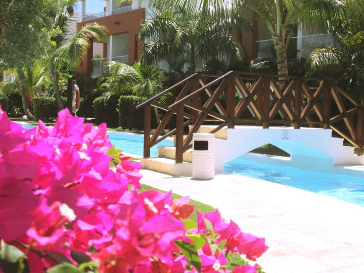 8 Best Now Garden Punta Cana Images On Pinterest Punta Cana Vacation Club And Dominican Republic