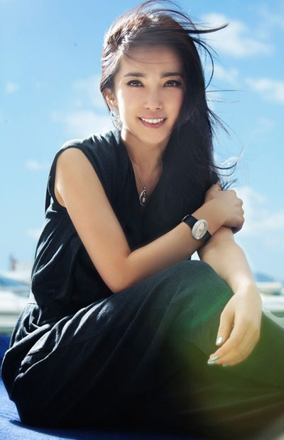 asian single women in catherine Nzasiandating is a new zealand asian singles dating website, tailored for the asian community in nz, and for people from other ethnic groups interested in seeking asian partners.