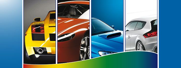 Sherwin-Williams México Automotive Finishes  Muestrario de Colores