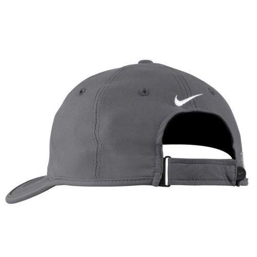 MEN & WOMEN NIKE ULTRA Light Dri-Fit Blank Crestable Golf CAP (NK229)