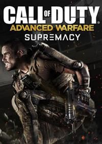 DOWNLOAD: http://goo.gl/0xhmyi OR: http://cheats-game.info/call-of-duty-advanced-warfare-supremacy-torrent-download-free-crack-pc/