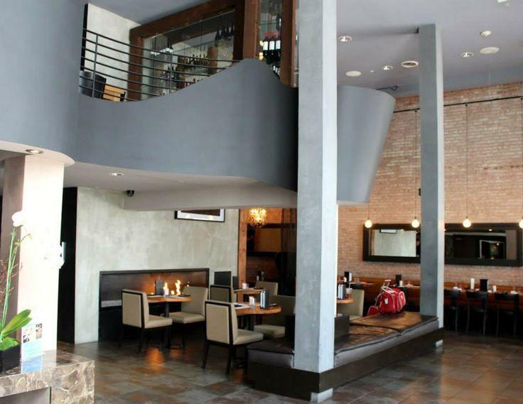 Les 26 meilleures images du tableau outfest los angeles for Independent boutique hotels