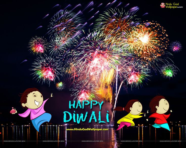15 Happy Diwali Images Download Free In Hd: Funny Diwali Wallpapers HD Free Download