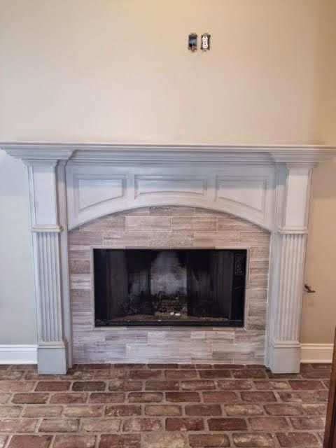 230 best Rescue Restore Redecorate images on Pinterest Amy