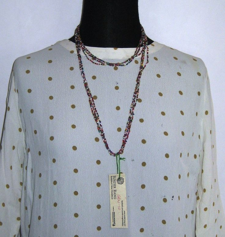 NECKPIECE FROM http://lal10.com/collections/ornaments/products/ornaments-9