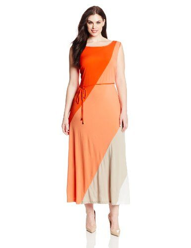 20 and under plus size dresses