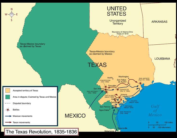 best 25 texas revolution ideas on pinterest texas history 7th