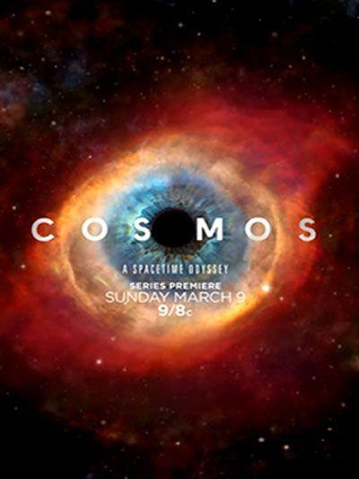 Cosmos Bir Uzay Serüveni belgesel yapımında, evrenin oluşumu, dünyanın oluşumu, ilk canlılar ve bilim adamları gibi bir çok konuya değiniliyor. 13 bölümden oluşan bütün bölümleri tek link halinde sitemizden indirebilirsiniz. Türkçe Dublaj, 1080p görüntü kalitesi ve Mp4 olarak yüklenmiştir. Mobil ve bilgisayar kullanıcılar için uygundur.   #Cosmos 1080p İndir #Cosmos Bir Uzay Serüveni #Cosmos Bir Uzay Serüveni 1080p İndir #Cosmos Bir Uzay Se