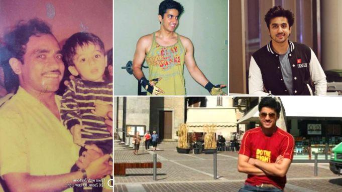 Mumbiker Nikhil Biography, Wiki, Age, Height, Career, Net Worth, Girlfriend, Family & Bikes