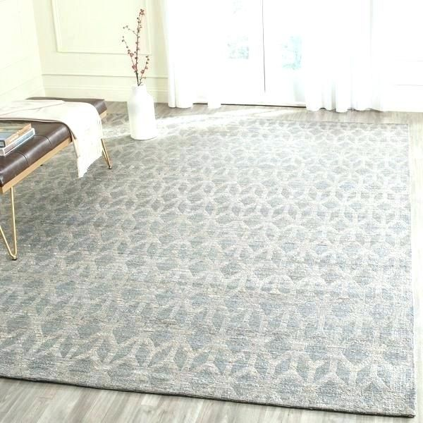 Lovely 4 X 8 Area Rugs Photographs Fresh 4 X 8 Area Rugs And 10 X