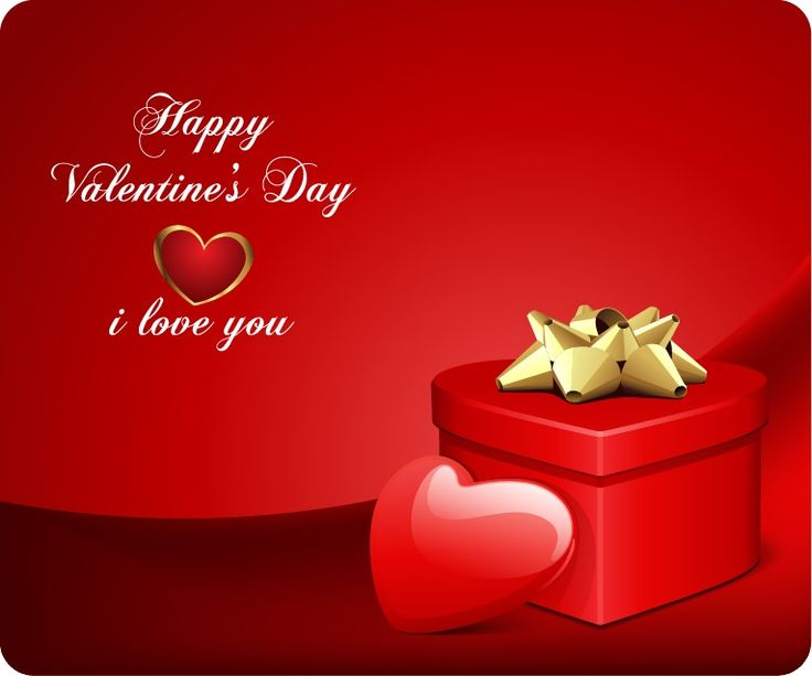 136 best VALENTINES DAY images – Valentine Cards for Wife